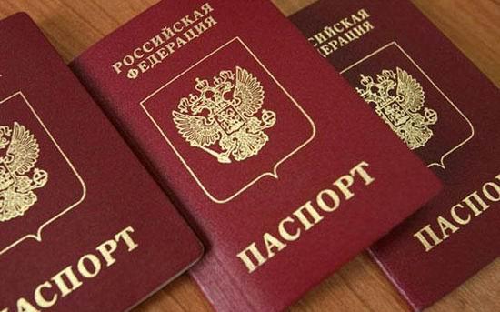 Мировой суд санкт-петербурга официальный сайт